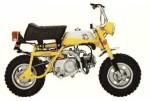 Z50-K1