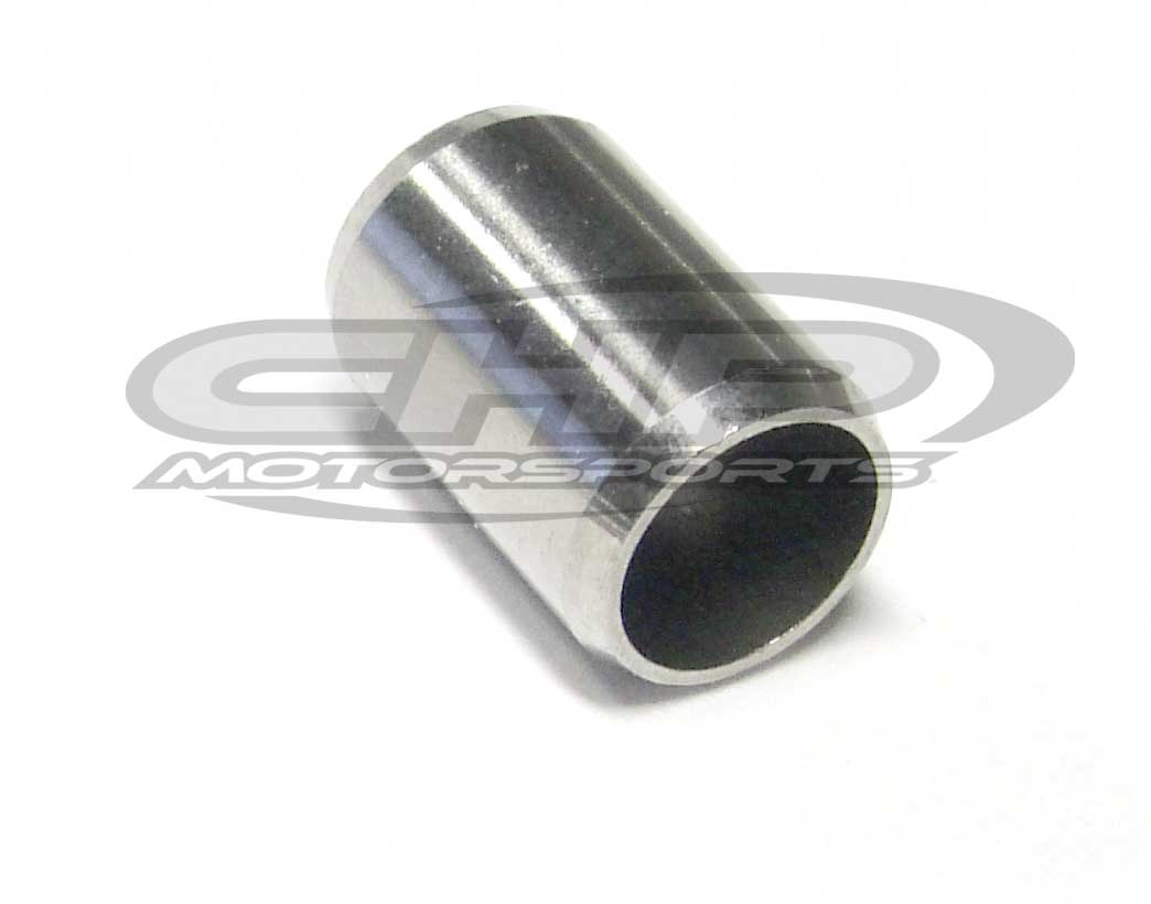 Alignment dowel, small version for head to cylinder or head to case.