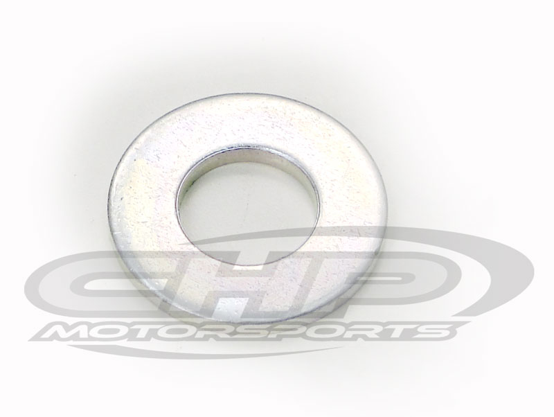 Washer, 14mm flat