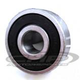 Bearing, Wheel, Z50