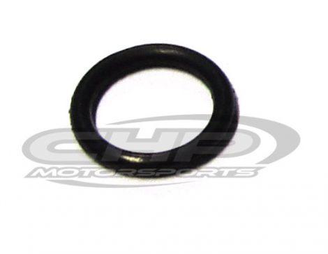 Seal, O-Ring for clutch adj nut