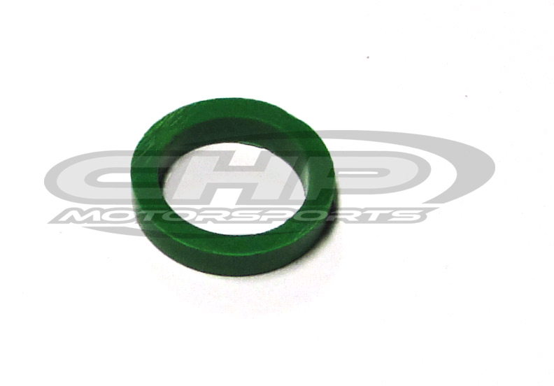 O-Ring, Valve Guide, can be used on Takegawa as well as Kitaco
