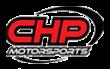 chpmotorsports.com